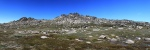 IMG_3494 Panorama (1)_1500
